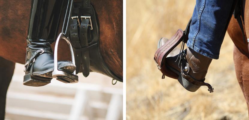 Paardrijlaarzen online bestellen | Equidrome
