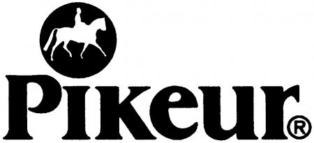 Pikeur ruitersportkleding online kopen bij Equidrome