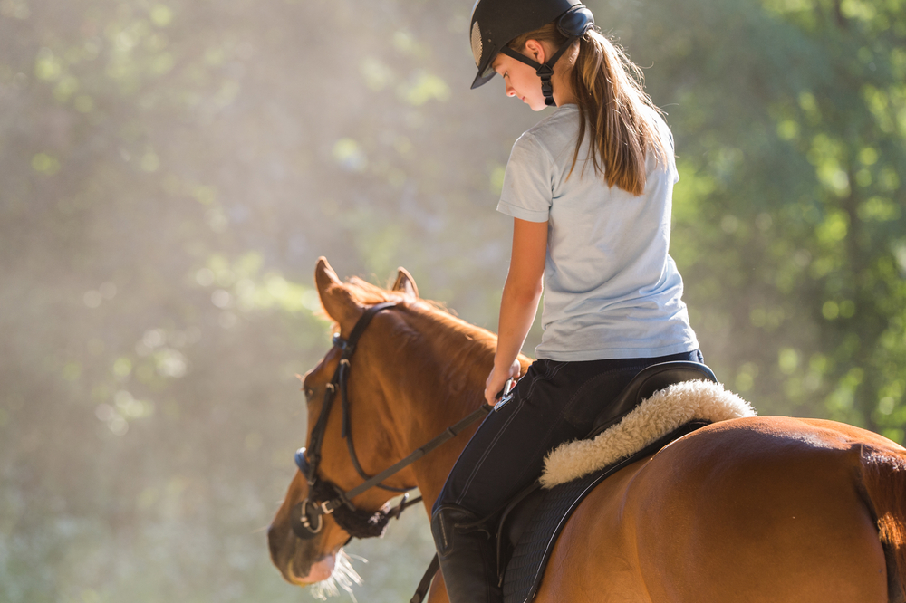 paardrijhelm-cap-online-bestellen